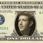 Report: Facebook readies IPO filing, looks to make up to $10 billion