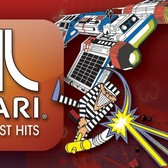 Atari (developers) gets busy, churn out mobile games monthly in 2012