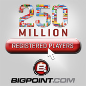Farmerama maker Bigpoint amasses over 250 million registered players