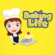 Baking Life shut down