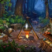 Hidden Chronicles Conquistador Camp: Our guide to finding every item