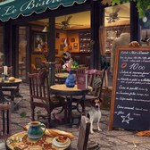 Hidden Chronicles Paris Bistro: Our guide to finding every item