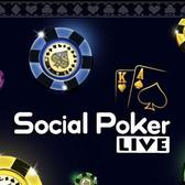 Social Poker maker Moblyng kicks