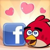 Watch out, CityVille: Angry Birds will nest on Facebook Feb. 14 [Video]