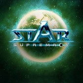 In Star Supremacy on Facebook, go to war with the game's creators