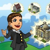 CityVille takes a trip to Germany with new themed items