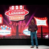 The creator of Zynga Poker ain't down with online gambling yet [Report]