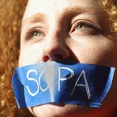 SOPA's down, but not out, and it would seriously suck for social games