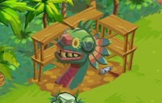 adventure world cheats feathered serpent site