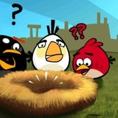 Quote of the Moment: 'Piracy may not be a bad thing,' Rovio says