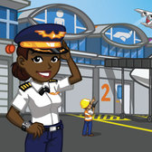 CityVille Sneak Peek: Will airports bring world travel to your town?