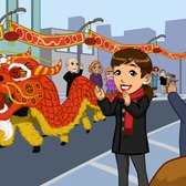 CityVille Red Envelope Dragon Parade: Everything you need to know