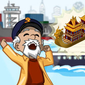 CityVille Grand Dragon Boat Quest: Everything you need to know