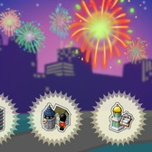 CityVille New Year's Sale: Start the new year with sale prices up to 50% off