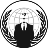 Game while you can: Anonymous plans Jan. 28 Facebook attack