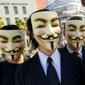 If Anonymous won't attack Facebook Jan. 28, then who was that guy?
