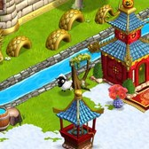 CastleVille Chinese New Year contest offers 200 free Crowns