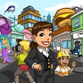 CityVille: Help Zynga create the next in-game character