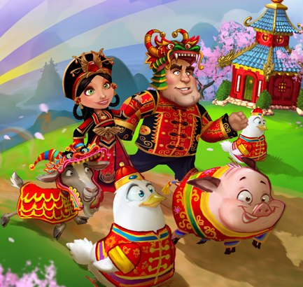 Home » Search Results for: Chinese New Year Forecast For Pig