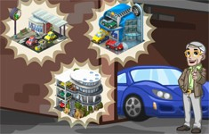 cityville cheats custom car shop