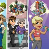 CityVille New Year's Resolutions: Everything you need to know