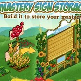 FarmVille Crop Mastery Billboard: Everything you need to know