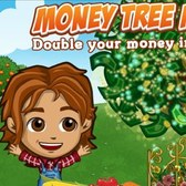FarmVille Money Trees now available: Earn 520 Farm Cash in a year