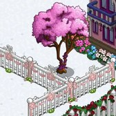 FarmVille Valentine's Day Items: Red Heart Cow, Twilight Crape Tree and more