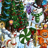 FarmVille Winter Wonderland Chapter 5 Goals: Everything you need to know