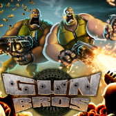 Ngmoco teams up with Glu Mobile, ropes Gun Bros into Mobage