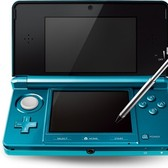 Nintendo sold 4 million 3DS systems in 2011, or 12 million dimensions