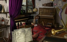 hidden chronicles cheats orchestra room