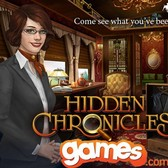 Hidden Chronicles Cheats & Tips Guide