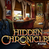 Hidden Chronicles Cheats and Tips: Five easy ways to get ahead