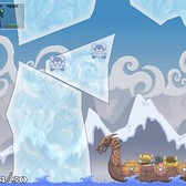 Game of the Day: Ice Breaker