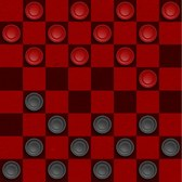 You've played Chess with Friends, now here's Checkers with Buddies