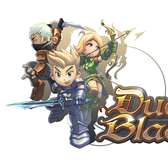Dueling Blades takes the (adorable) fight to Facebook, mobile this March