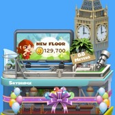 Zynga tests Dream Heights, Dream PetHouse on Canadian App Store