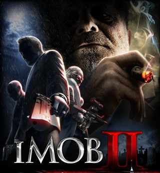 iMob 2