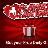 Player Love Week: Zynga shows its undying affection for mobile players