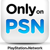 Sony likes what it sees in social, looks at virtual goods in PS3 games