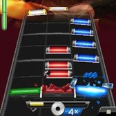 Rock Band creator making Facebook game, sans guitar controller?