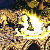 Quote of the Moment: 'Zynga, Kixeye, Kabam try to make the same game'