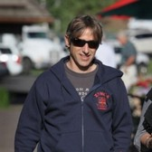 Zynga CEO: 'Be careful not to throw stones when