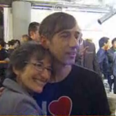 Zynga's Rock Center spot tonight features CEO Pincus's mom [Video]