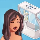 The Sims Social: Claim your free Hair Spa from Dove