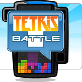 Tetris Battle hits the Arena for new real-time multiplayer mode this year