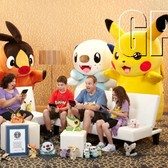 This family holds the world record for being Pokémon masters [Video]