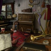 Hidden Chronicles Orchestra Room: Our guide to finding every item