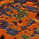 Adventure World Volcano Quests: Everything you need to know